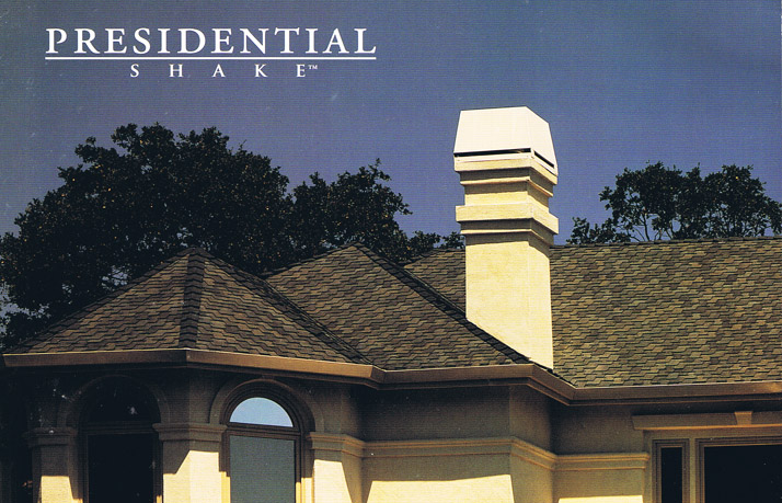 Shingle Products By Certainteed Shea Roofing Inc
